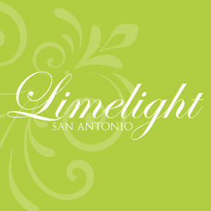 Profile picture for Limelight San Antonio