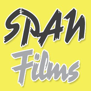 Profile picture for Span Films