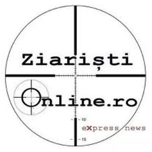Profile picture for ZiaristiOnlineTV
