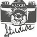 Mackler Studios