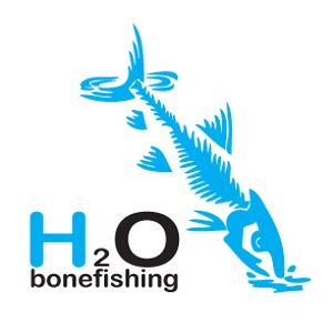 Profile picture for h2obonefishing