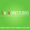 Dw WorkStudio