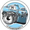 Manni&#039;s Life | Manniphotography