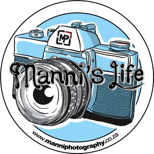 Profile picture for Manni's Life | Manniphotography