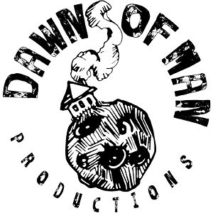 Profile picture for Dawn Of Man