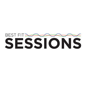 Profile picture for Best Fit Sessions