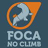Foca no Climb