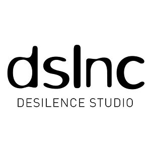 Profile picture for Desilence Studio