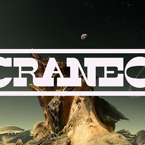 Profile picture for Craneo Films