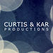 Curtis &amp; Kar Productions
