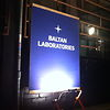 Baltan Laboratories
