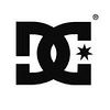 DC SHOES FINLAND