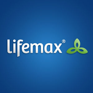 Profile picture for Lifemax