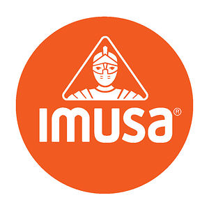 Profile picture for IMUSA USA