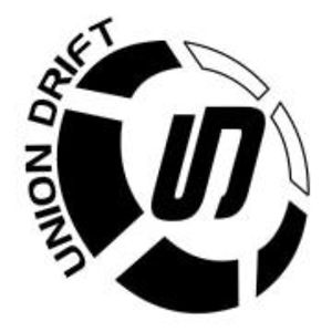 Profile picture for Union Drift