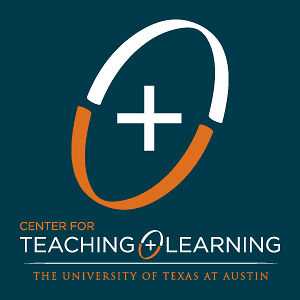Profile picture for UT Austin CTL
