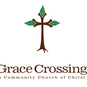 Profile picture for Grace Crossing