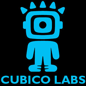 Profile picture for Cubico Media Labs