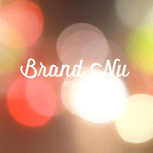 Profile picture for Brand Nu