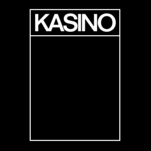 Profile picture for KASINO