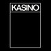 KASINO