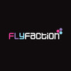 FlyFaction