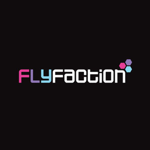 Profile picture for FlyFaction