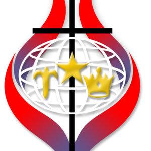 Iglesia de Dios de la Profecia on Vimeo