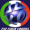 PS3italiaCHANNEL