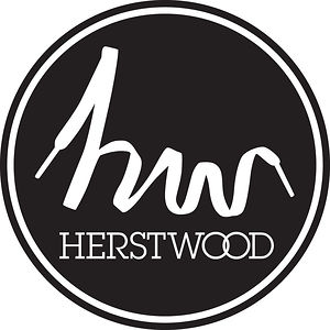 Profile picture for Herstwood