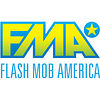 FLASH MOB AMERICA