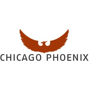 Profile picture for Chicago Phoenix