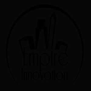 Profile picture for Empire Innovation