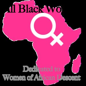 Profile picture for All Black Woman