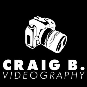 Profile picture for Craig B