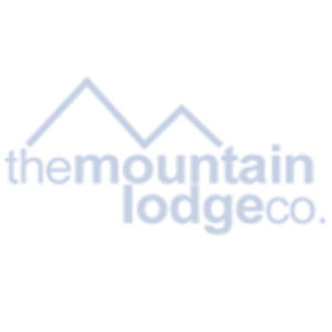 Profile picture for The Mountain Lodge Company