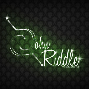 Profile picture for JohnRiddle