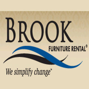 Profile picture for BrookFurniture Rental