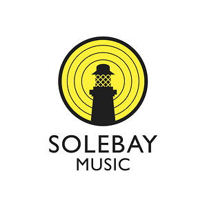 Profile picture for Solebay Music
