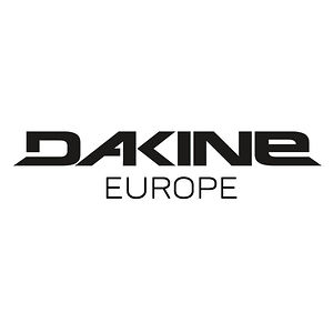 Profile picture for DAKINE EUROPE