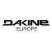 DAKINE EUROPE