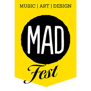 Profile picture for MAD Fest