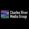 Charles River Media Group
