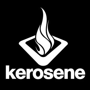 Profile picture for Kerosene vfx