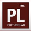 The Picturelab