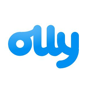 Profile picture for Olly Factory