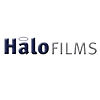 Halo Films Ltd