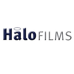 Profile picture for Halo Films Ltd