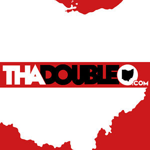 Profile picture for THADOUBLEO.COM