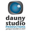 DaunyStudio Productions